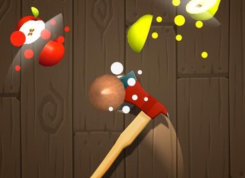 Knife Flip Ekran Görüntüleri - 3