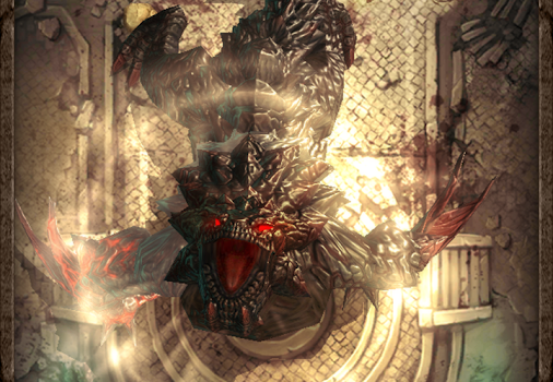 Knights Fall Ekran Görüntüleri - 3