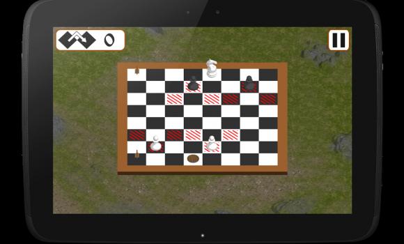 Knight's Move Ekran Görüntüleri - 4