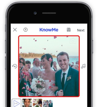 KnowMe Ekran Görüntüleri - 4