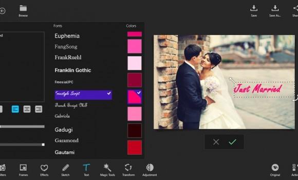 KVADPhoto+ Ekran Görüntüleri - 4
