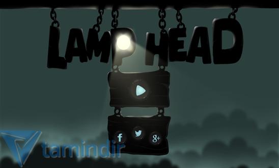 Lamphead Ekran Görüntüleri - 1
