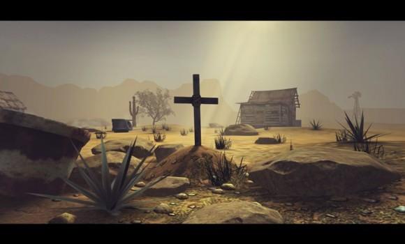 Last Hope - Zombie Sniper 3D Ekran Görüntüleri - 3