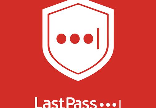 LastPass Authenticator Ekran Görüntüleri - 5