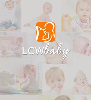 LCWbaby Ekran Görüntüleri - 3