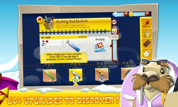 Learn 2 Fly Ekran Görüntüleri - 2