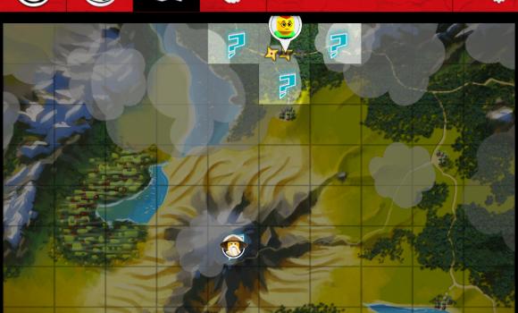 LEGO Ninjago WU-CRU Ekran Görüntüleri - 1