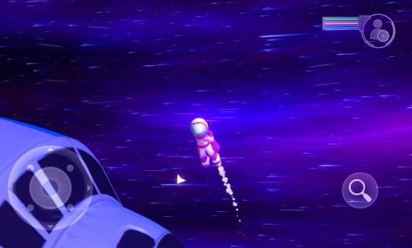 Let's go to Mars Ekran Görüntüleri - 3
