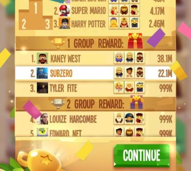 Level 24 Ekran Görüntüleri - 4