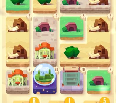 Level 24 Ekran Görüntüleri - 3