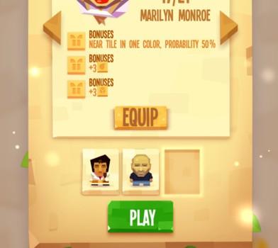 Level 24 Ekran Görüntüleri - 2