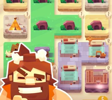 Level 24 Ekran Görüntüleri - 1