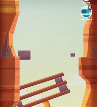 Leveled! Ekran Görüntüleri - 3