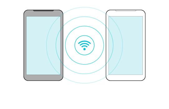 LG Backup Ekran Görüntüleri - 1