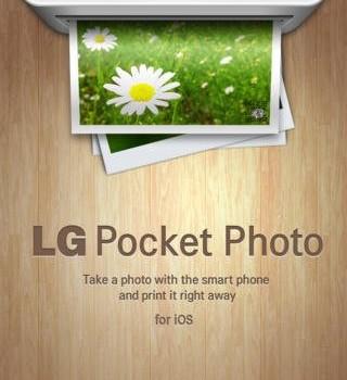 LG Cep Foto Ekran Görüntüleri - 3
