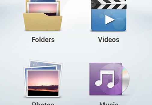 LG Cloud Ekran Görüntüleri - 3