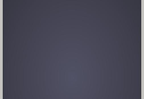 LG TV Remote-webOS Ekran Görüntüleri - 1
