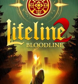 Lifeline 2 Ekran Görüntüleri - 1