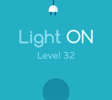 Light On Ekran Görüntüleri - 3