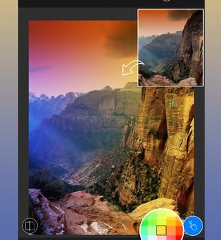 LightX Ekran Görüntüleri - 1