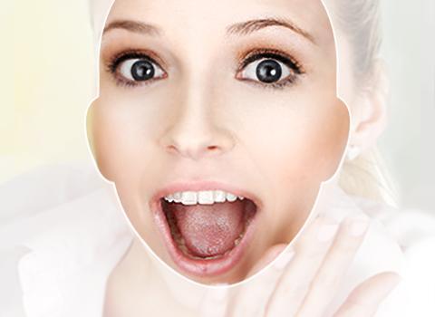LINE Selfie Sticker Ekran Görüntüleri - 1