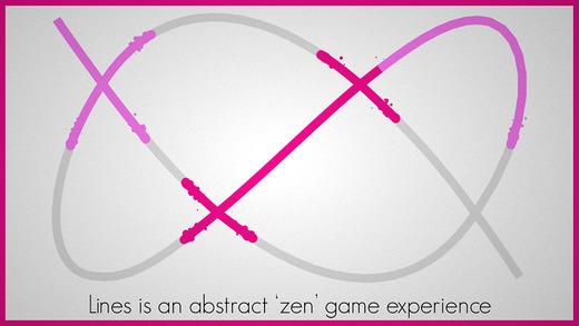 Lines the Game Ekran Görüntüleri - 2