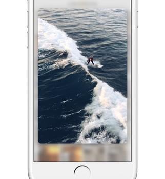 Live GIF Ekran Görüntüleri - 2