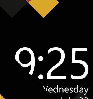 Live Lock Screen Ekran Görüntüleri - 2