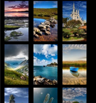 Live Lock Themes Ekran Görüntüleri - 2