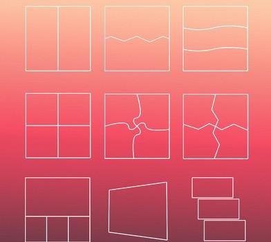 LiveCollage Ekran Görüntüleri - 4