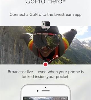 Livestream Ekran Görüntüleri - 1