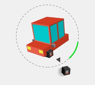 Lock The Block Ekran Görüntüleri - 5