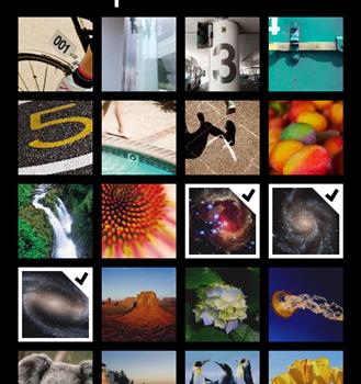 Lock & Hide Ekran Görüntüleri - 1