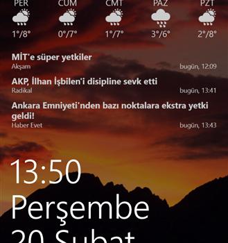Lockmix Ekran Görüntüleri - 3