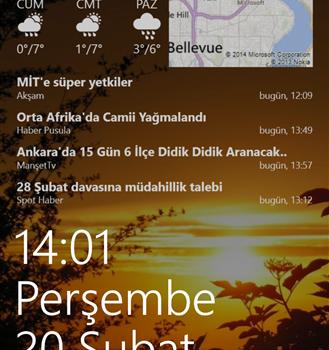 Lockmix Ekran Görüntüleri - 1