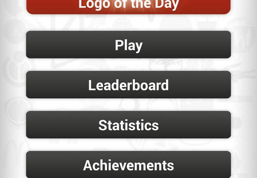 Logo Quiz Ultimate Ekran Görüntüleri - 5