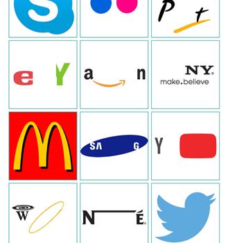 Logo Quiz Ultimate Ekran Görüntüleri - 4