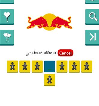 Logo Quiz Ultimate Ekran Görüntüleri - 2