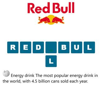 Logo Quiz Ultimate Ekran Görüntüleri - 1