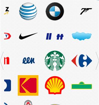 Logos Quiz Ekran Görüntüleri - 3