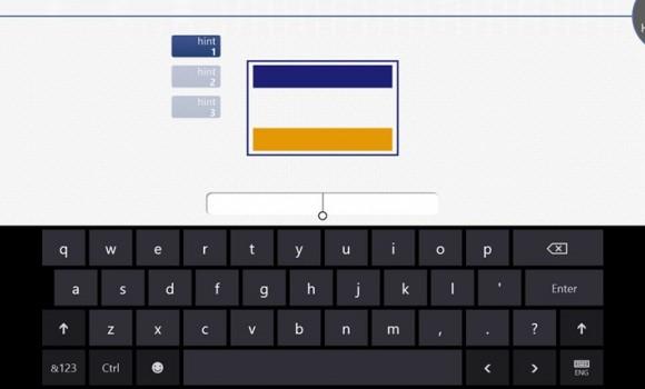 Logos Quiz Ekran Görüntüleri - 2