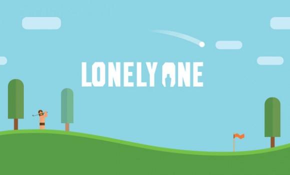 Lonely One Ekran Görüntüleri - 3