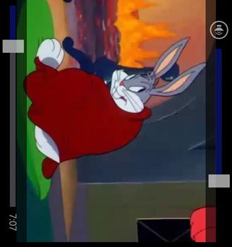 Looney Tunes Ekran Görüntüleri - 3