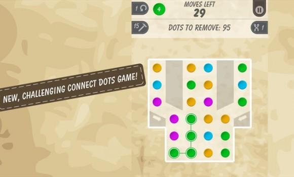 Loop Dots Ekran Görüntüleri - 3