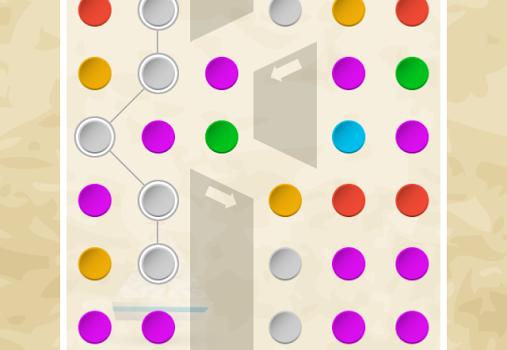 Loop Dots Ekran Görüntüleri - 5
