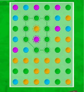 Loop Dots Ekran Görüntüleri - 4