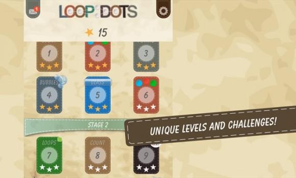 Loop Dots Ekran Görüntüleri - 2