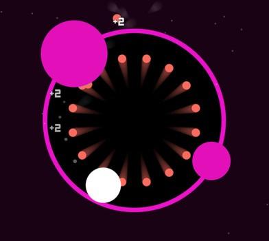 Loop Mania Ekran Görüntüleri - 3