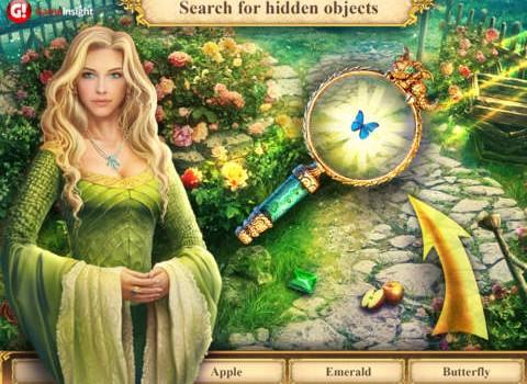 Love and Dragons Ekran Görüntüleri - 5