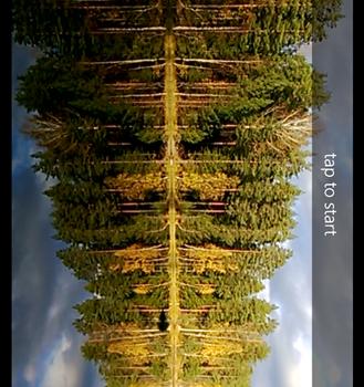 Lumia Panorama Ekran Görüntüleri - 3